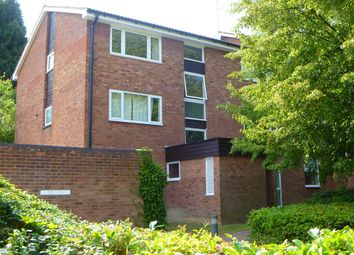 Thumbnail 1 bed flat to rent in Inglewood, Forestdale
