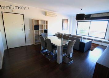 Thumbnail 3 bed apartment for sale in Rua Zeca Afonso, Ferragudo, Lagoa, Central Algarve, Portugal
