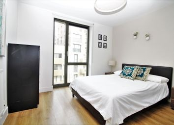 Thumbnail 1 bed flat for sale in 17 Nelson Walk, London