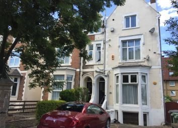 1 bed flat to rent in Outram Road, Southsea PO5