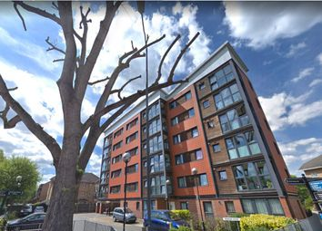 Thumbnail 2 bedroom flat for sale in West Street, Erith
