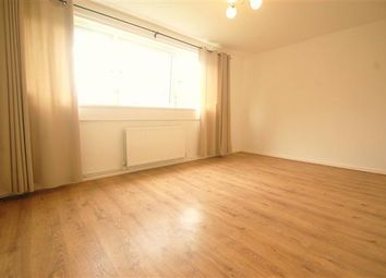 Thumbnail 1 bed flat to rent in Whitlock Drive, London