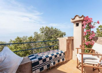 Thumbnail 2 bed property for sale in 07179 Deià, Illes Balears, Spain