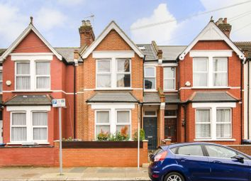 Thumbnail 8 bed terraced house for sale in Larch Road, Cricklewood, London