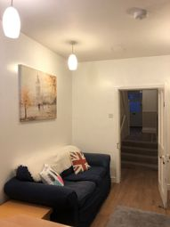 Thumbnail 6 bed terraced house to rent in Chichester Street, Chester