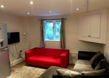 Thumbnail 5 bed shared accommodation to rent in Bingley Court, Rheims Way, Canterbury