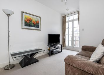 Thumbnail 2 bedroom flat to rent in Abbey Road, St John`S Wood NW8,