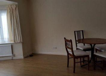 Thumbnail 2 bed maisonette to rent in Hankins Lane, Mill Hill, London