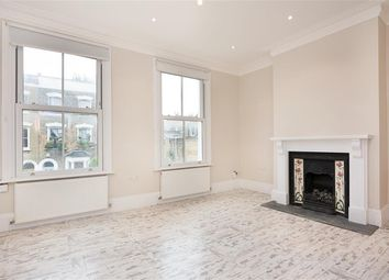 Thumbnail 2 bed flat to rent in Osterley Road, London