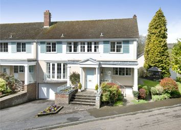 4 bed semi-detached house for sale in Shoreham Place, Shoreham, Sevenoaks, Kent TN14