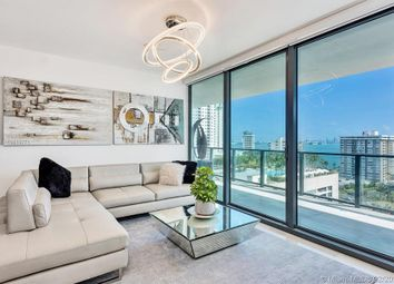 Thumbnail Property for sale in 1451 Brickell Ave # 1102, Miami, Florida, United States Of America