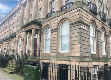 2 bed flat for sale in Hamilton Square, Birkenhead CH41