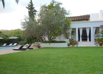 Thumbnail 5 bed country house for sale in Ibiza, Spain