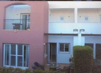 Thumbnail Town house for sale in O Pomar, Cabanas, Tavira, East Algarve, Portugal