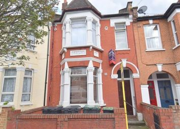 Thumbnail Detached house to rent in Abbotsford Avenue, South Tottenham