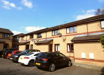 Thumbnail 2 bed property to rent in Barkhill Road, Linlithgow