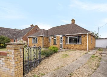 Thumbnail 2 bed detached bungalow for sale in Sutton Wick Lane, Drayton, Abingdon
