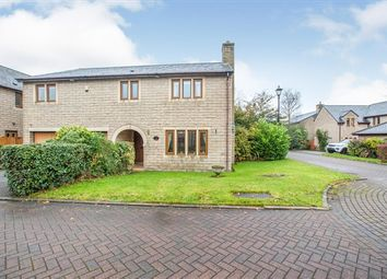 4 bed property for sale in Flag Lane, Heath Charnock, Chorley PR6