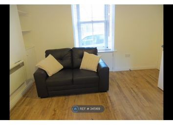Thumbnail 1 bed flat to rent in Lowerhall Street, Montrose