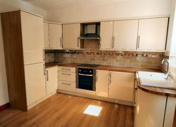 Thumbnail 2 bed flat to rent in Greenfield Rd, Greenfield