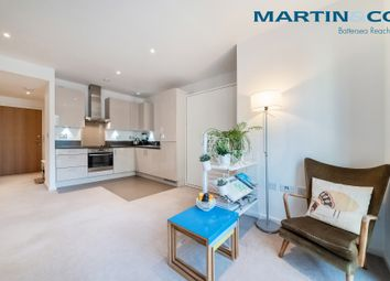 Studio Flats For Sale In London Zoopla