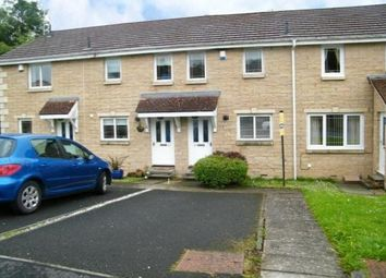 Thumbnail 2 bedroom property to rent in Calderside Grove, East Kilbride, Glasgow