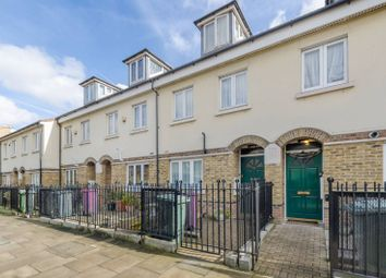 3 bed property for sale in Galsworthy Avenue, Limehouse E14