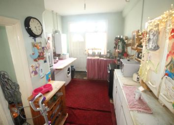 3 bed terraced house for sale in St. Barnabas Road, Middlesbrough TS5