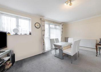 Thumbnail 3 bed flat for sale in Cavendish Road, Kilburn, London