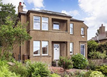 Thumbnail 2 bed flat for sale in 13 Hailes Crescent, Colinton, Edinburgh
