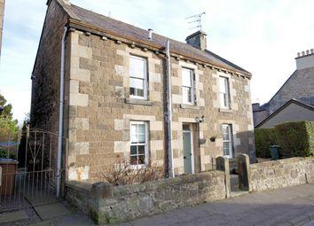 Thumbnail 1 bedroom flat to rent in 33 Station Road, Kirkliston