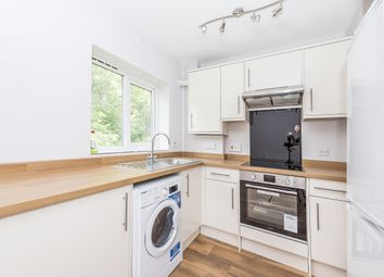 Thumbnail 2 bed flat to rent in Trevallyn Lodge, Galsworthy Road, Kingston Upon Thames