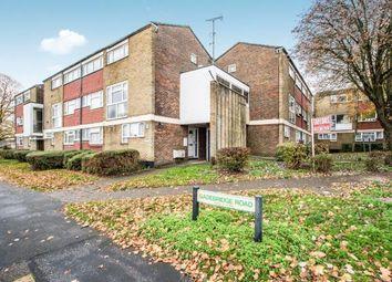 Thumbnail 3 bed maisonette for sale in Gadebridge Road, Hemel Hempstead, Hertfordshire