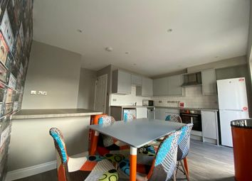 6 bed mews house for sale in Southdown Mews, Brighton BN2