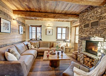 Thumbnail 2 bed chalet for sale in Limone 1400, Ski-In & Ski-Out, Limone Piemonte, Cuneo, Piedmont, Italy