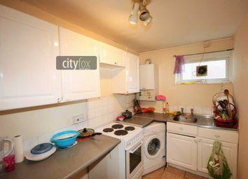 Thumbnail 1 bed flat for sale in Oban Street, Poplar