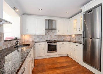 Thumbnail 4 bed terraced house to rent in Virginia Place, Cobham