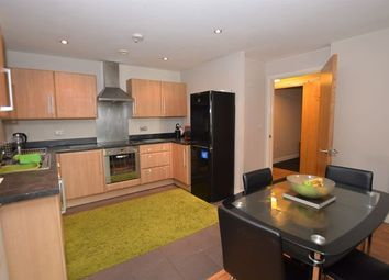 Thumbnail 2 bedroom flat to rent in Old Picture House, Bradshawgate, Bolton
