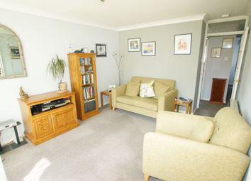 Thumbnail 1 bedroom flat to rent in Walton Park, Walton-On-Thames