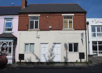 Thumbnail 1 bed flat to rent in Witton Bank, Narrow Lane, Halesowen