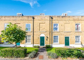 1 bed flat for sale in Lysander Gardens, Surbiton KT6