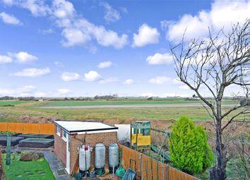 3 bed semi-detached house for sale in The Derings, Lydd, Romney Marsh, Kent TN29