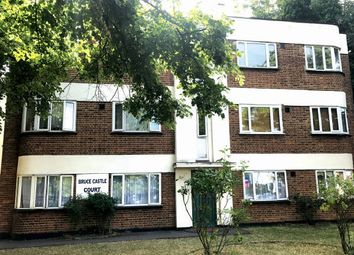 Thumbnail 2 bed property for sale in Flat 6, Bruce Castle Court, Lordship Lane, Tottenham