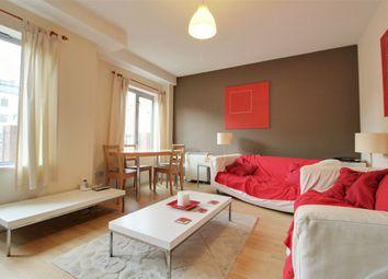Thumbnail 2 bed flat for sale in Broadwalk Apartments, 2 Upper William Street, Birmingham, West Midlands