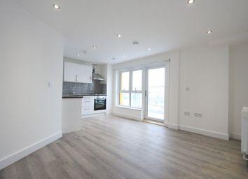 Thumbnail 2 bed flat to rent in Pearl Apartments, Dunton Road, Leyton