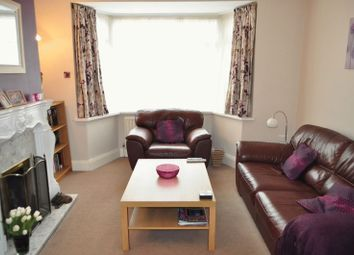 Thumbnail 3 bedroom terraced house to rent in Otley Drive, Ilford, Essex