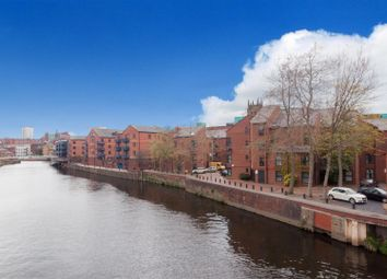 Thumbnail 1 bed flat to rent in The Chandlers, 1 Bedroom, Unfurnished Flat