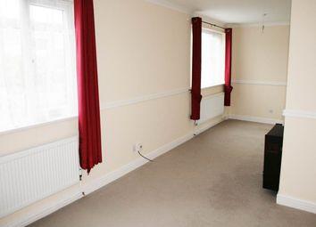 Thumbnail 2 bedroom flat to rent in Harvey Road, Aylesbury, Buckinghamshire