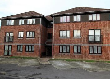 Thumbnail 1 bed flat for sale in Oakfields, Camberley