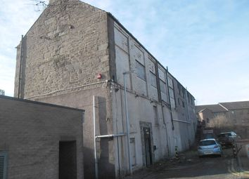 Thumbnail Commercial property for sale in 98 Albert Street, Dundee